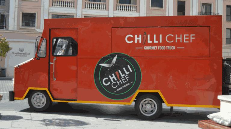Food trucks_Chilli Chef-min