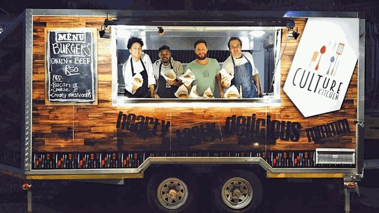 Food trucks_Culture Kitchen-min
