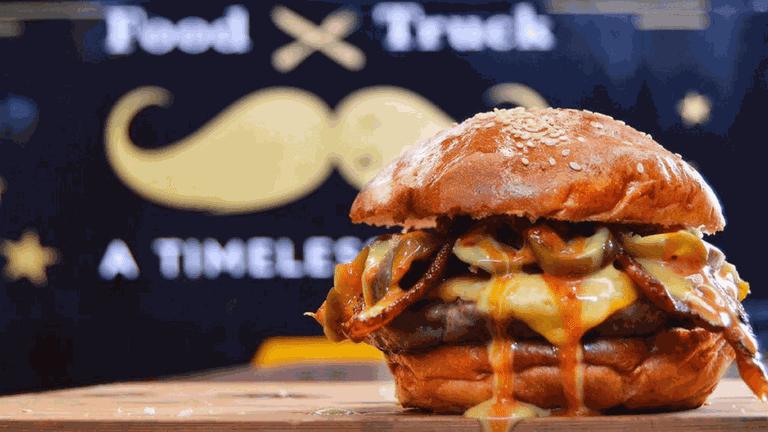 Food trucks_Filthy Moustache-min