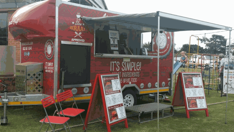 Food trucks_Imbuzi Cafe-min
