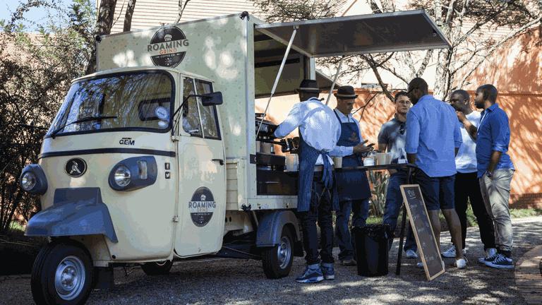 Food trucks_Roaming Grind-min