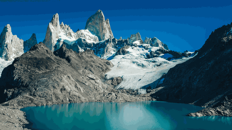 South African passport_Argentina-min