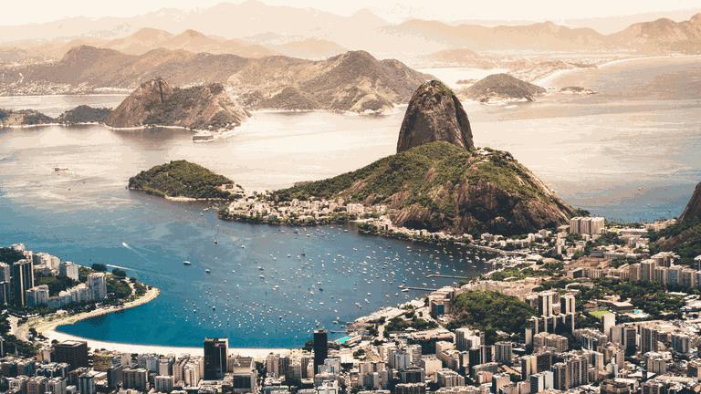 South African passport_Brazil-min