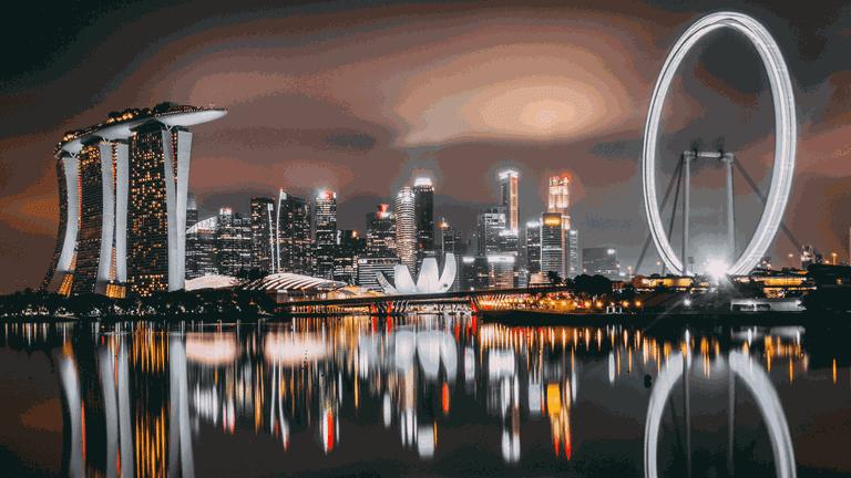 South African passport_Singapore-min