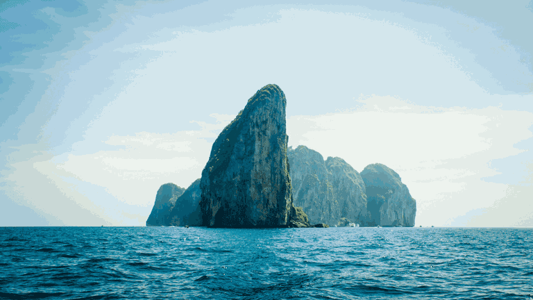 South African passport_Thailand-min