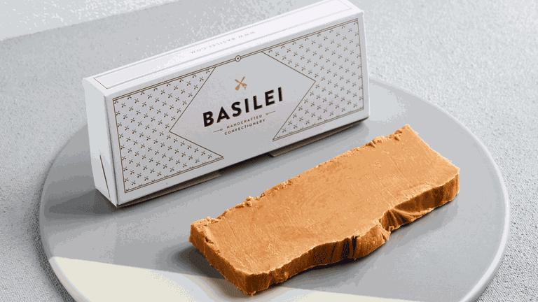 Sweets_Basilei