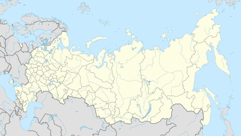 1024px-Russia_political_location_map_(Crimea_disputed).svg
