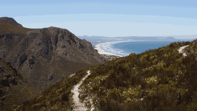 Epic views_Fernkloof Nature Reserve-min