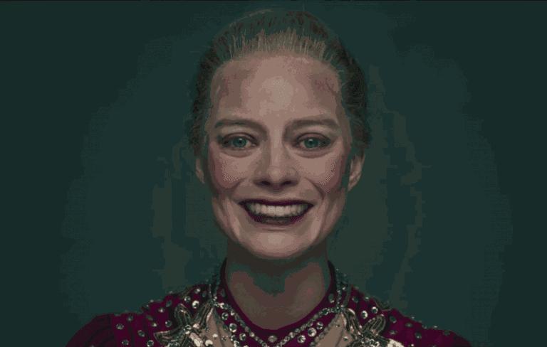 Margot-Robbie-I-Tonya-trailer-920x584