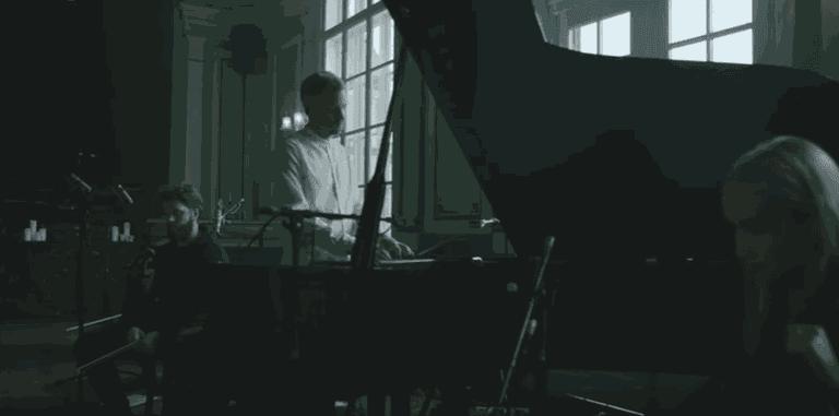 Screen Shot 2017-12-22 at 7.01.20 PM