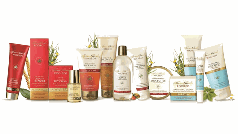 South African cosmetic brands_African extracts-min