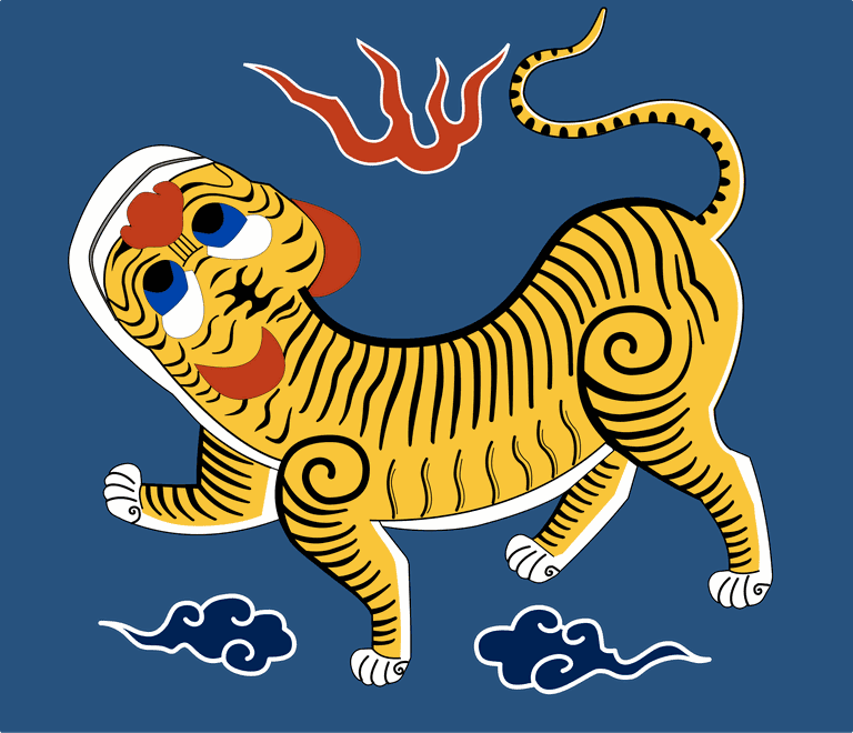 2000px-Flag_of_Formosa_1895.svg