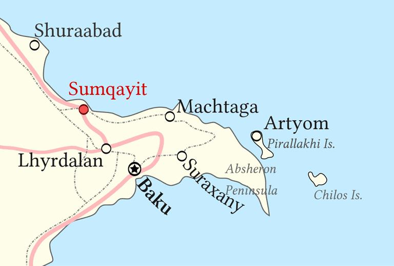 Azerbaijan_map_Sumqayit-en.svg