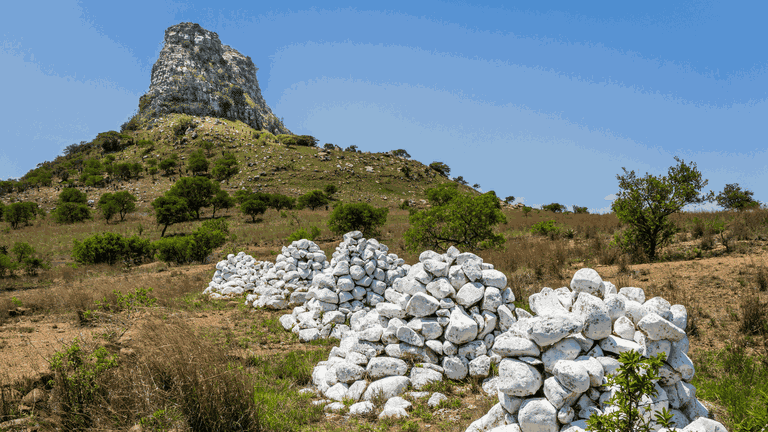 Battlefields_Isandlwana-min