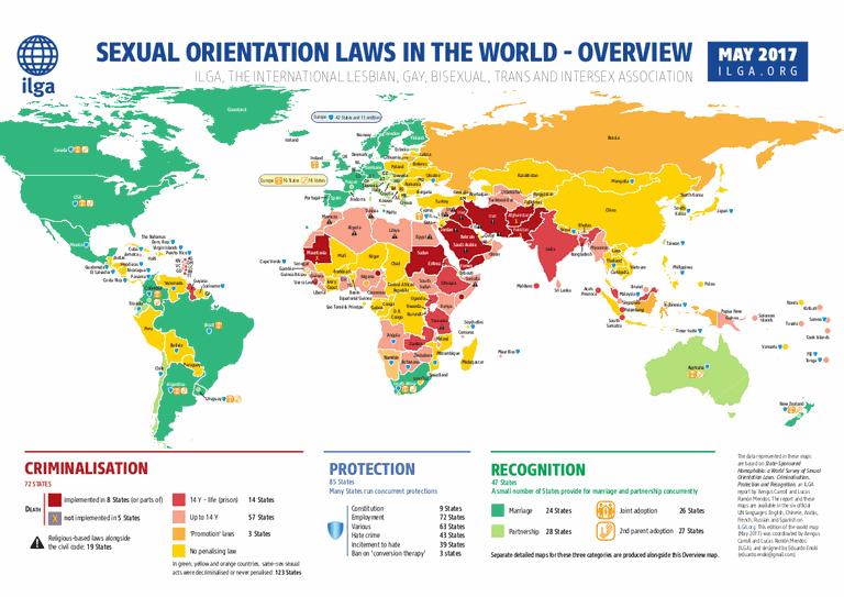 ILGA_WorldMap_ENGLISH_Overview_2017 (1)