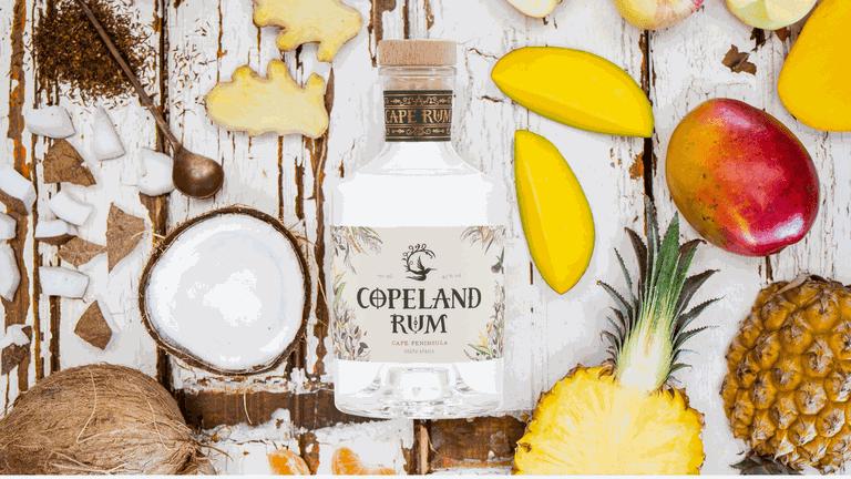 Rum_Copeland-min