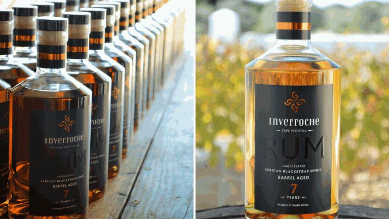 Rum_Inverroche-min