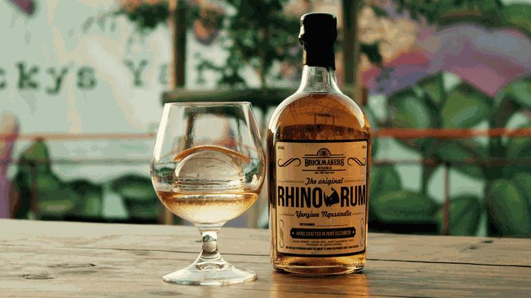 Rum_Rhino-min