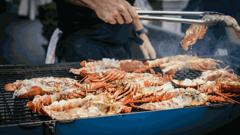 SA food_West Coast-min