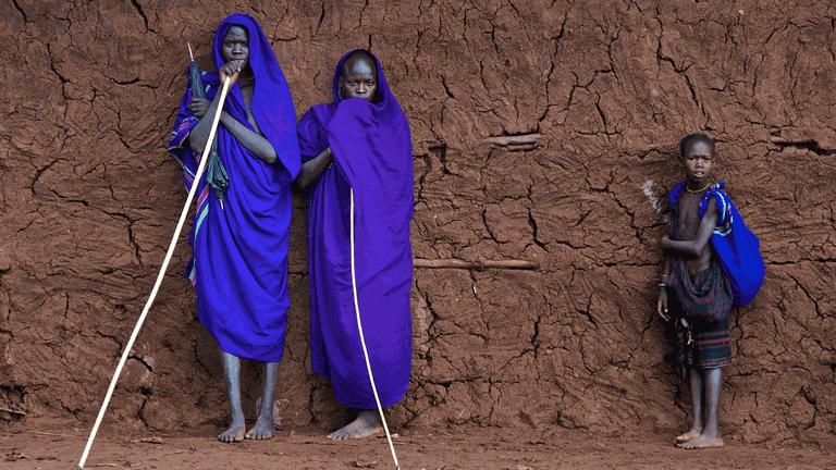 Africa_Ethiopia-min
