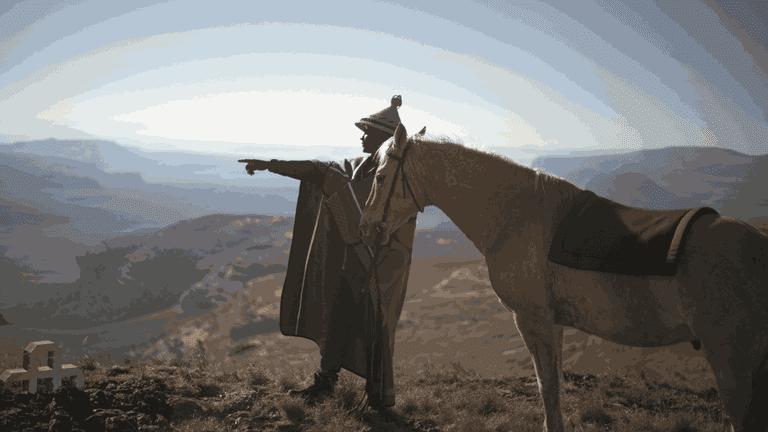 Clarens_Horse-min