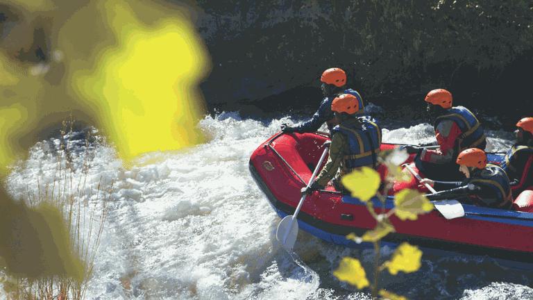 Clarens_Rafting-min