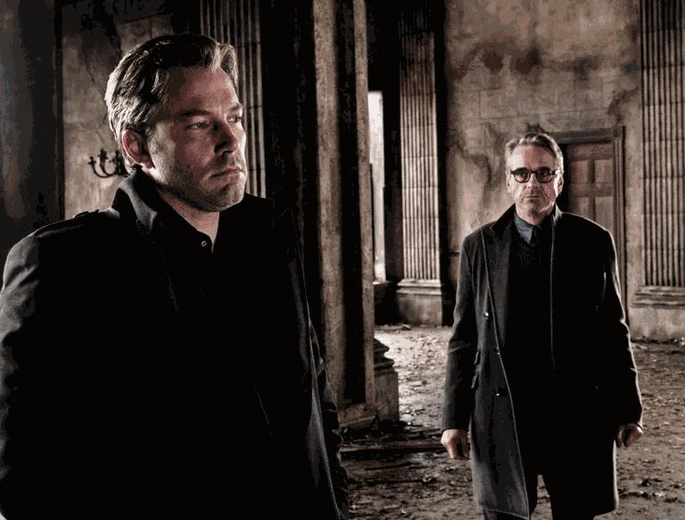 Bruce_Wayne_and_Alfred_Pennyworth_in_Wayne_Manor