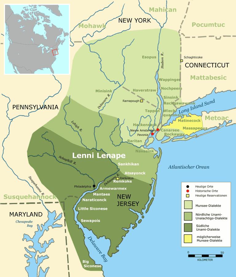 Delaware01