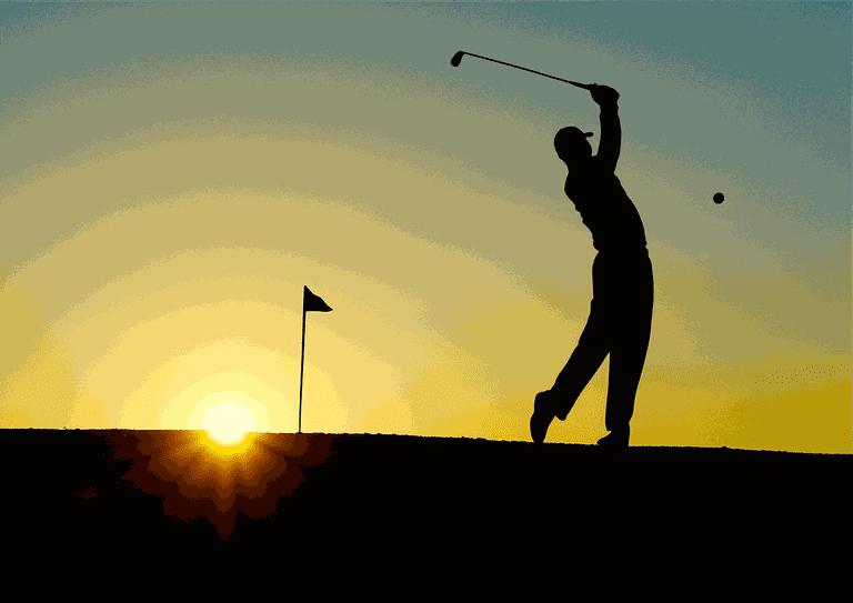 golf-787826_1280 (2)