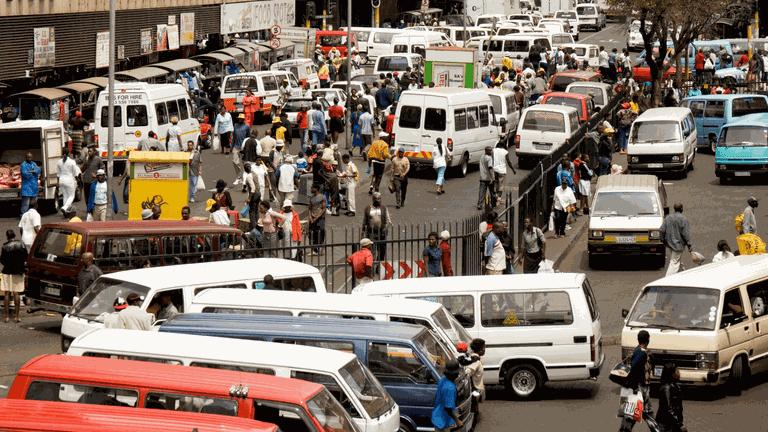 Navigate transport in South Africa (3)-min