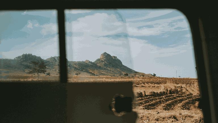 Navigate transport in South Africa (5)-min