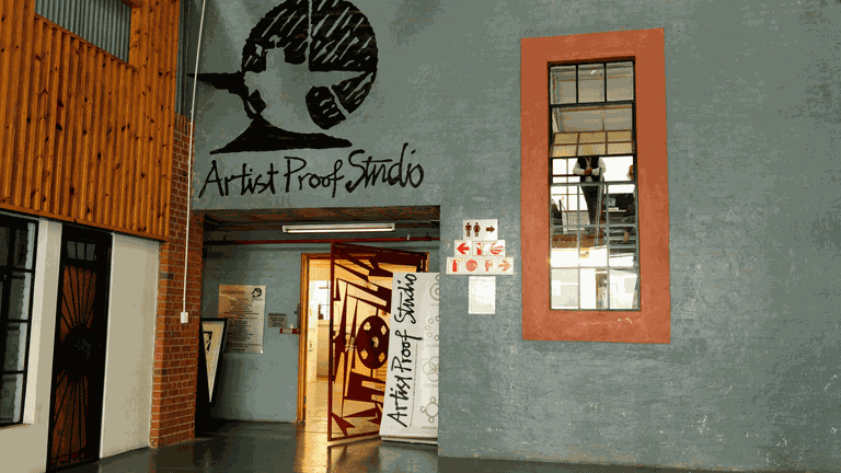 Newtown_Artist Proof Studio-min