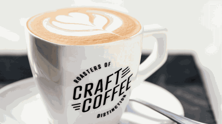 Newtown_Craft Coffee-min