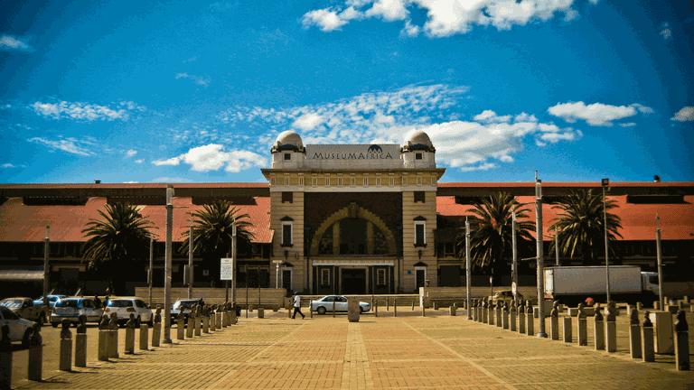 Newtown_Museum Africa-min