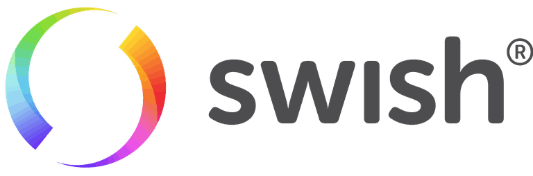 Swish_Logo_Secondary_RGB