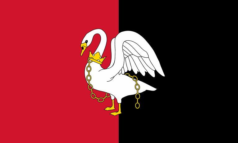 2000px-County_Flag_of_Buckinghamshire.svg