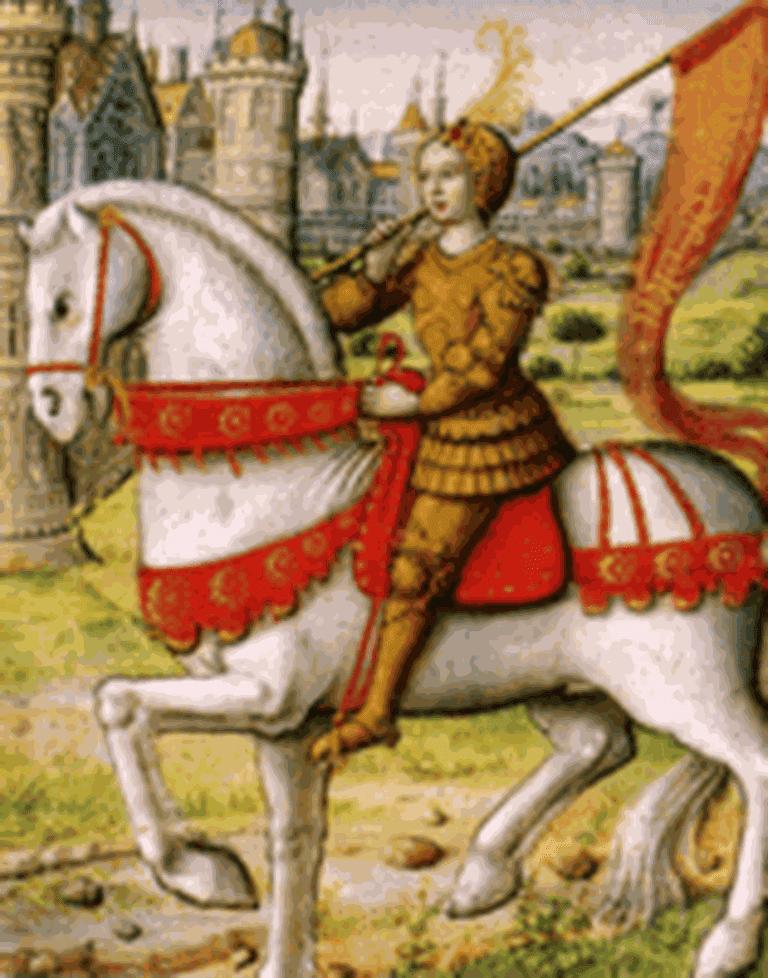 806px-Joan_of_Arc_on_horseback