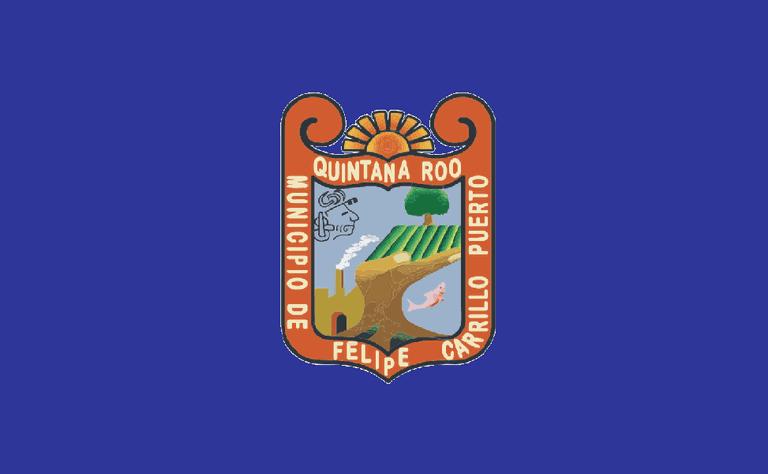 Bandera_de_Felipe_Carrillo_Puerto_(Quintana_Roo)