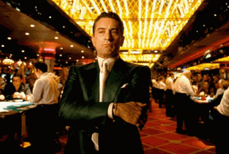 casino_primary