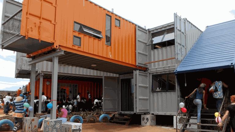 Container homes_Big Box (2)-min