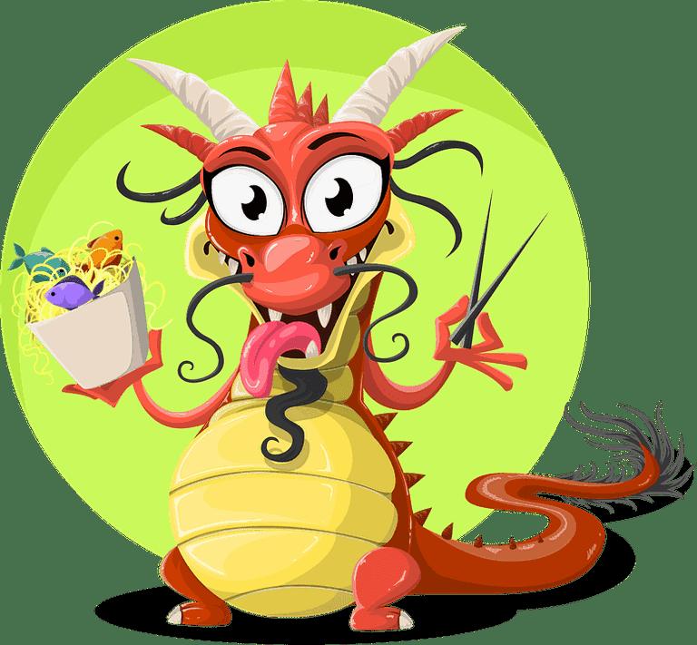 dragon-1597597_960_720