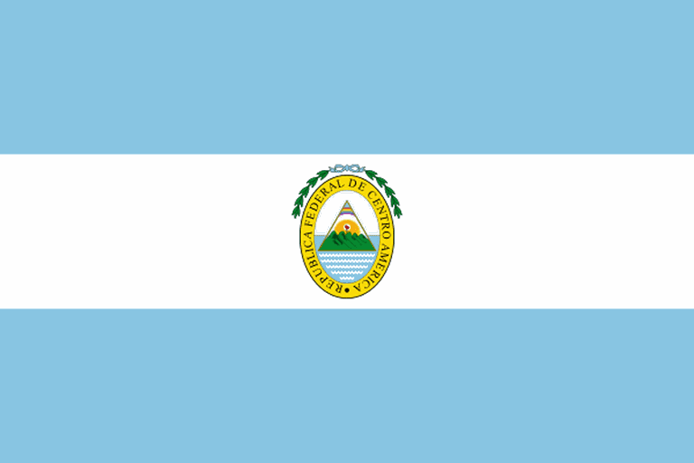 10 Fascinating Facts About The Guatemalan Flag