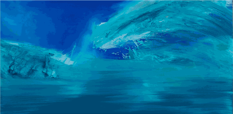 MB-Boissonnault-painting-warming