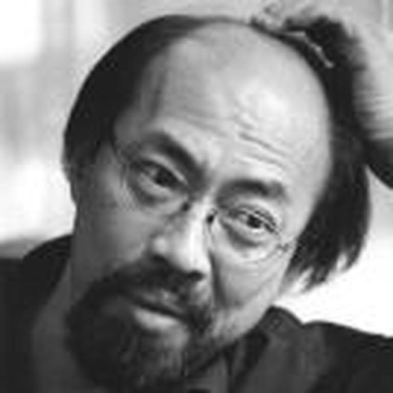 Chi Wei-jan
