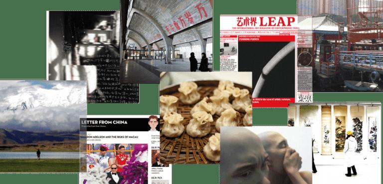 10 blogs