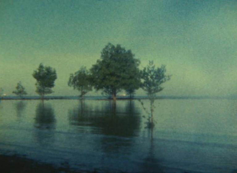 Untitled 2004, still from 8mm