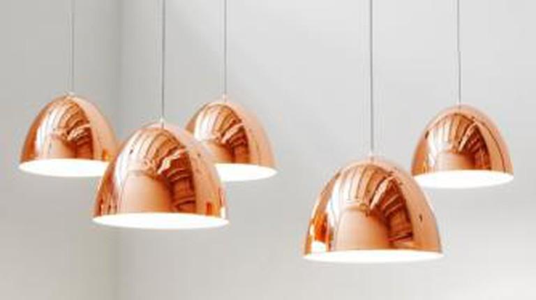 Derek McLeod Design
