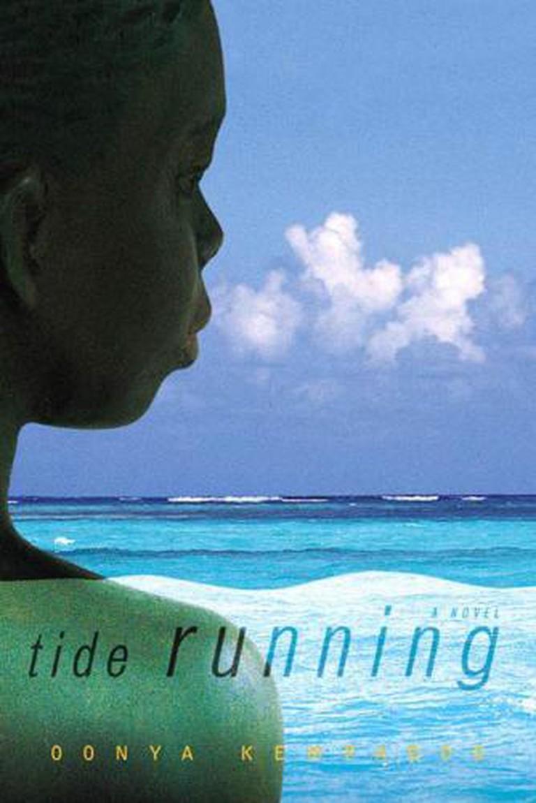 Tide Running Oonya Kempadoo