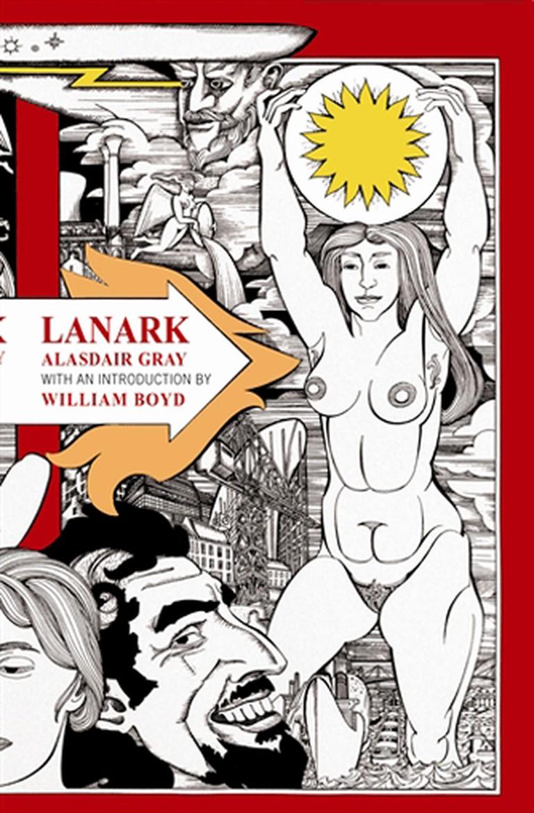 Larnark