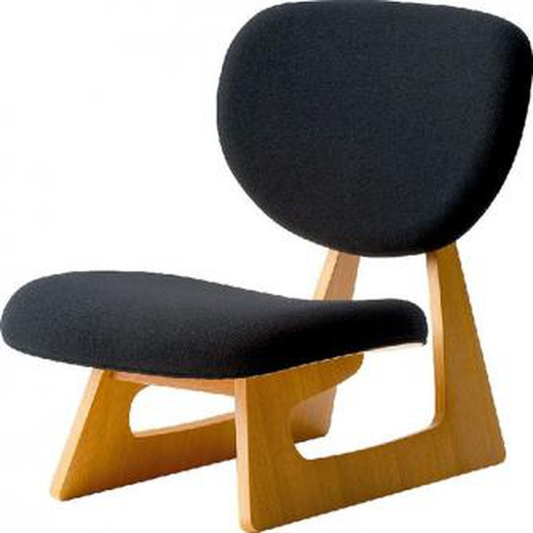 Sakura Chair